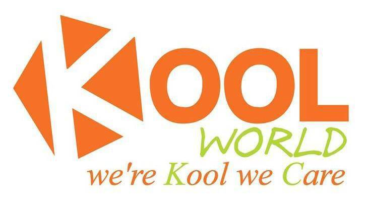 kool-world