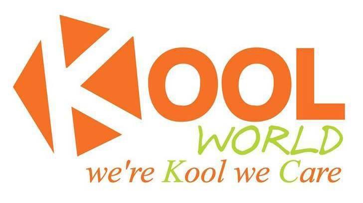 kool-world